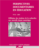 Perspectives documentaires en éducation n° 62