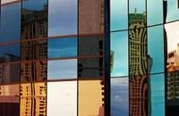 FormaSciences : penser la ville au futur