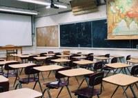 """Gérer les élèves """"perturbateurs"""", concevoir des formations pour soutenir les enseignants"""
