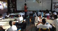 Langage, langues et inégalités scolaires