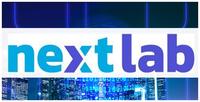 Next-Lab, plateforme numérique  de cours et de classes inversées