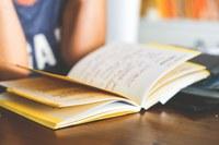 Quel travail en classe pour développer le travail personnel des élèves ?