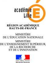 2017_logo_academie_Lille_orange
