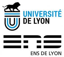 logo-ens-UDL