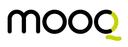 """Séminaire européen """"MOOQ2 : Massive Online Open education Quality Implementation"""""""