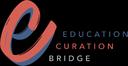 Appel a candidature : poste de chargé(e) d'étude sur le projet EC-BRIDGE