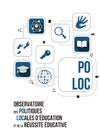 Appel à candidature :  Chargé.e d'études sur l'évaluation des politiques éducatives locales