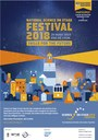 Festival  national science on stage : les inscriptions sont ouvertes !