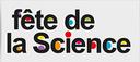 """Fête de la science  PHYSIQUE : Le Pendule de Foucault  """"Venez voir la Terre qui tourne"""""""