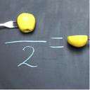 Formation de formateurs : Concevoir des formations en mathématiques et accompagner les enseignants sur terrain en éducation prioritaire