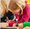 Formation de formateurs : Lire écrire comprendre au cycle 2