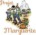 Journée de formation : Projet MARGUERITE –SENSIAGRI