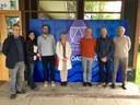 Le programme Neopass à l'international, retour d'expérience