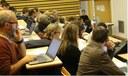 Les inscriptions au 4ème séminaire de l'ICÉ-AuRA sont ouvertes !
