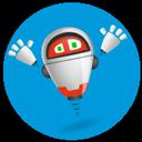 Rencontres Nationales de la Robotique Éducative 2018 : ressources en ligne