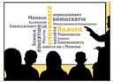 """2e journée du programme de formation-recherche """"ÉDUCATION À LA CITOYENNETÉ / POLITISCHE BILDUNG"""""""