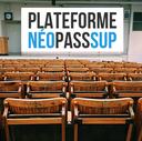 Connaître, tester, développer des scénarios de formation avec NéopassSup pour l'accompagnement de la pédagogie du supérieur