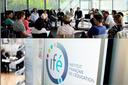 Formation - Construire et animer des travaux collaboratifs entre acteurs de l'éducation et de la recherche: bénéfices partagés, courtage cognitif.