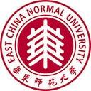 Première thèse en éducation issue des programmes de coopération entre l'ENS de Lyon et l'ECNU de Shanghai