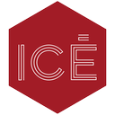 Séminaire de clôture de l'Institut Carnot de l'Éducation Auvergne-Rhône-Alpes (ICÉ-AuRA)