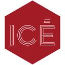 Séminaire de clôture de l'ICÉ-AuRA du 28-29 mai 2019