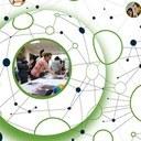 Séminaire de rentrée 2019 des Lieux d'Éducation Associés (LEA)