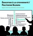Enseigner les sciences du monde social en français et en allemand