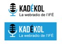 Les émissions du mois de septembre 2020 sont disponibles sur Kadékol !