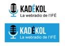 Flyer des thématiques des émissions Kadékol