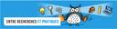 Blog Eduveille : Nouveautés mises en ligne par l'équipe Veille & Analyses