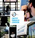 Ouverture des inscriptions pour les formations 2020-21 de l'IFÉ !