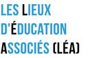 Prochain rendez-vous des LÉA 2021: Méthodologies et outils d'analyse des projets collaboratifs.
