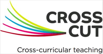Logo CROSSCUT