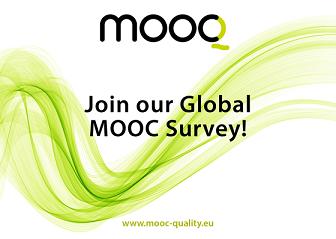 Enquête globale sur la qualité des MOOCs (et des formations en ligne)