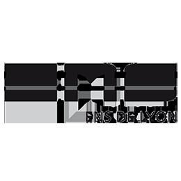 ENS Lyon.jpg