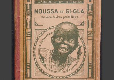 moussa2