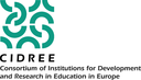 CIDREE Expert meeting on collaborative research