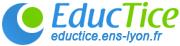 logo eductice