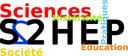 logo S2HEP