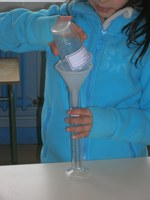 verser l'eau (2)