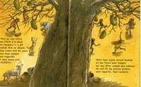 arbre baobonbon jpeg