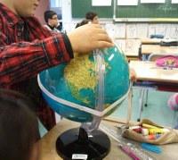 Photo-globe elastique main 1.jpg